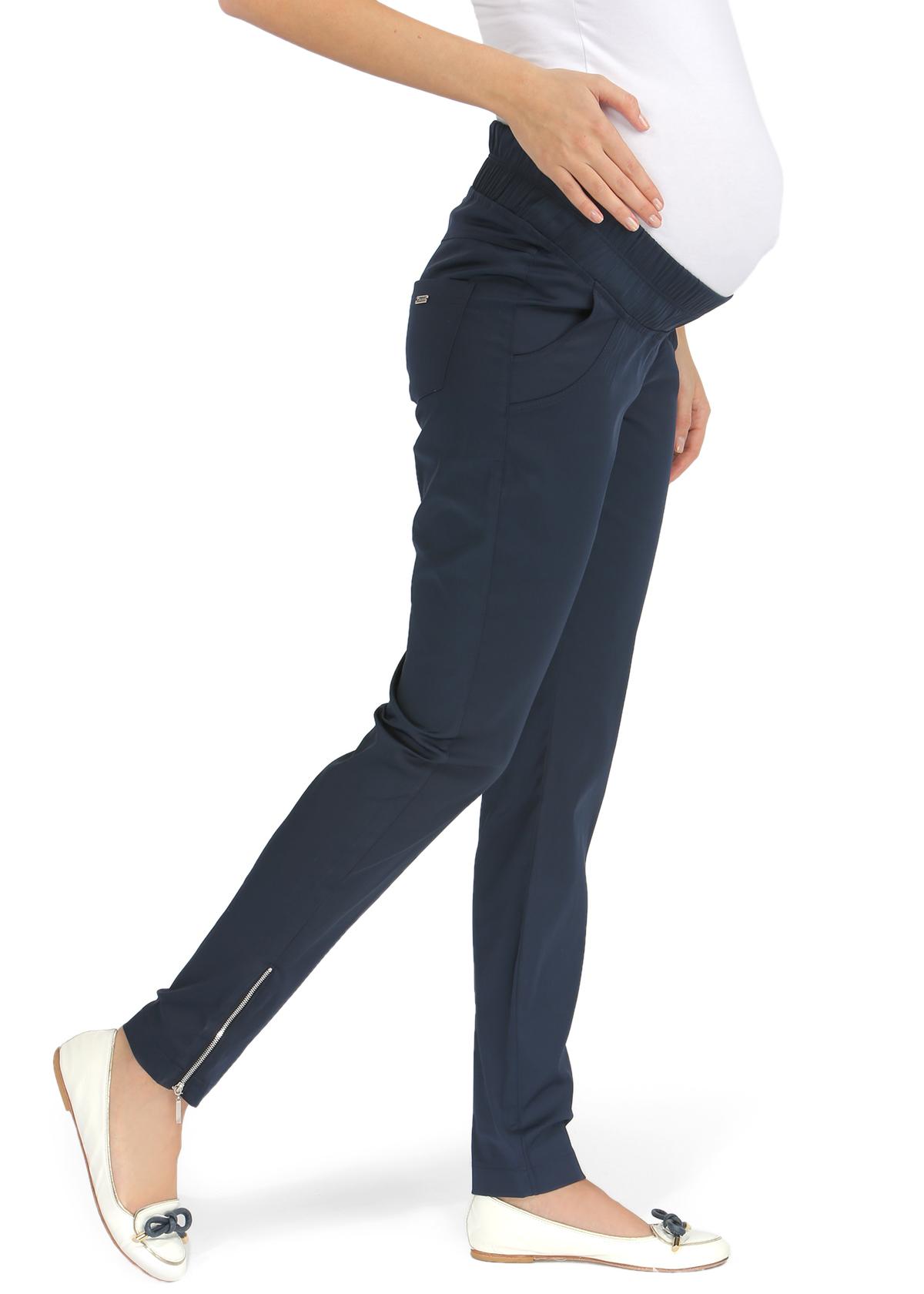 Зимние брюки детские доставка