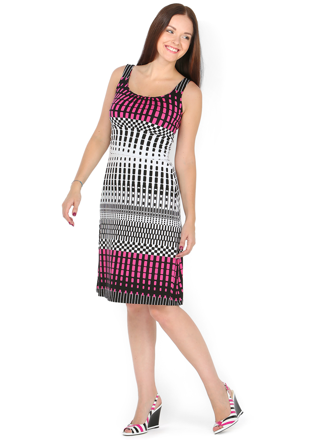 712e70fd8edc Летние платья для беременных и кормящих, одежда для беременных в интернет- магазине МамаМия,