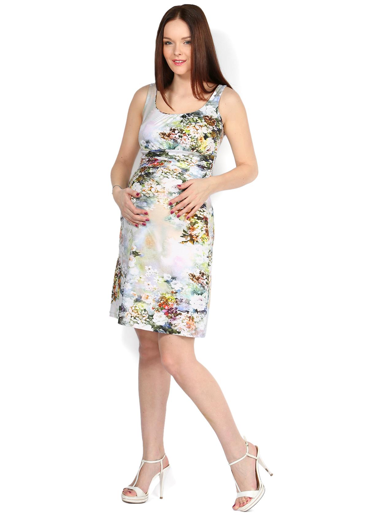 Магазин для беременных платья с доставкой