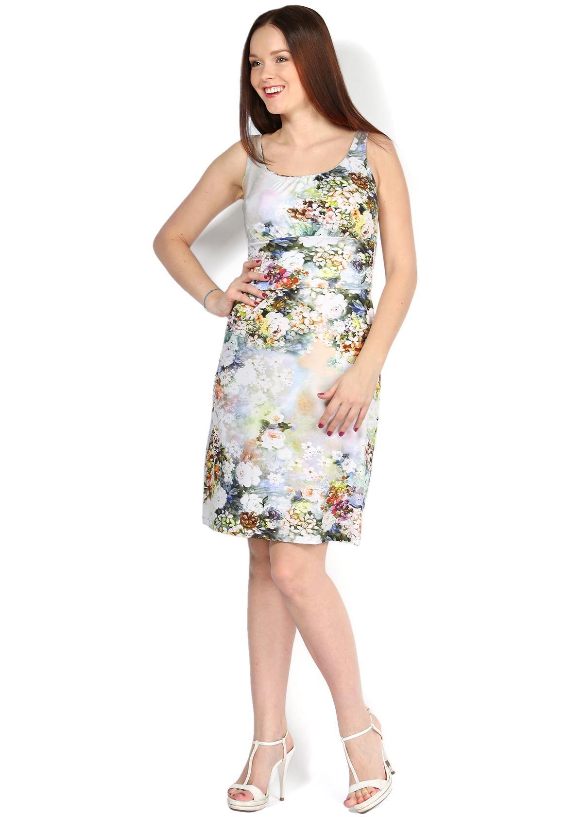 Интернет магазин летние платья с доставкой