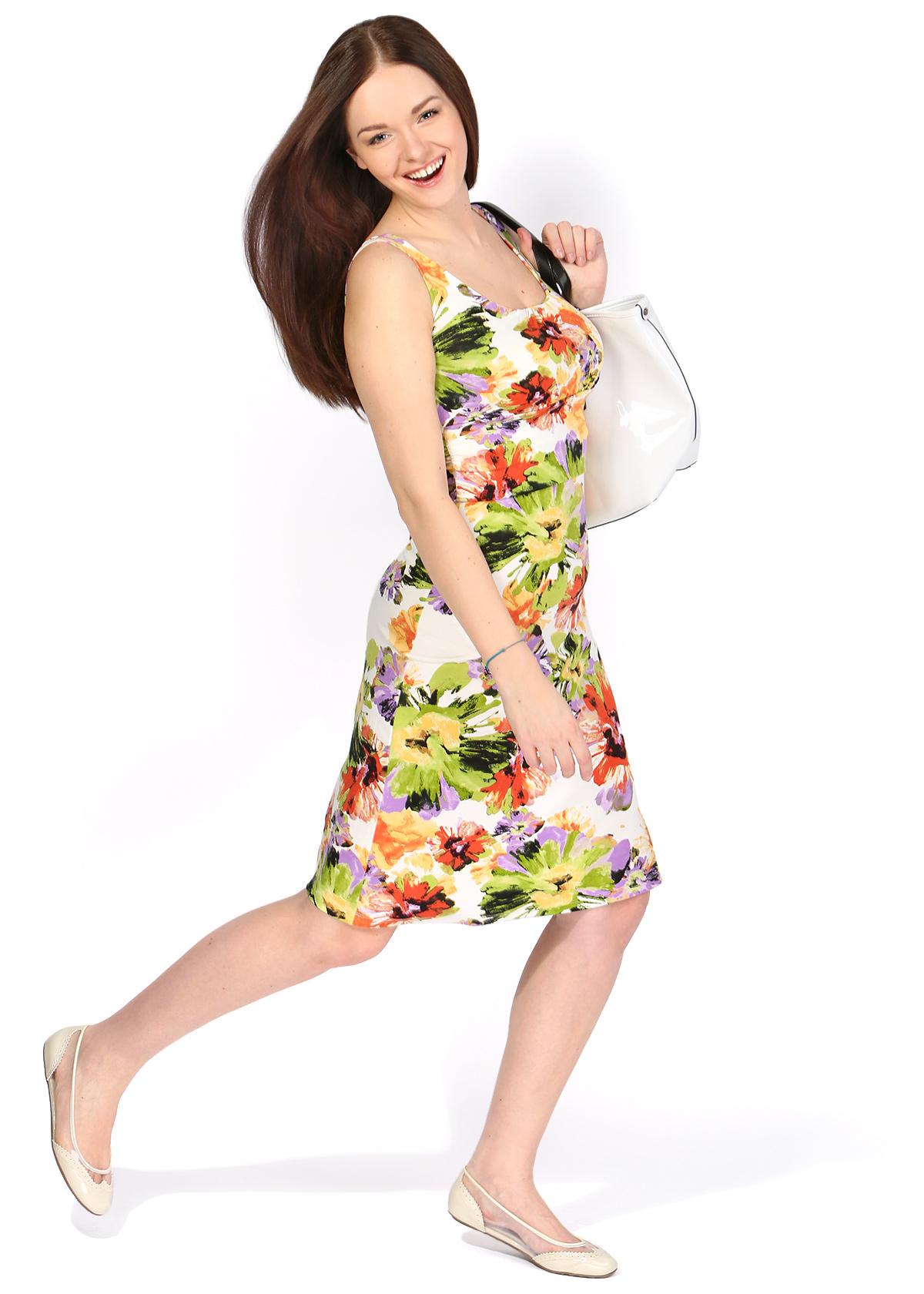 Летние платья для беременных и кормящих, одежда для беременных в интернет- магазине МамаМия, 86f891589ef