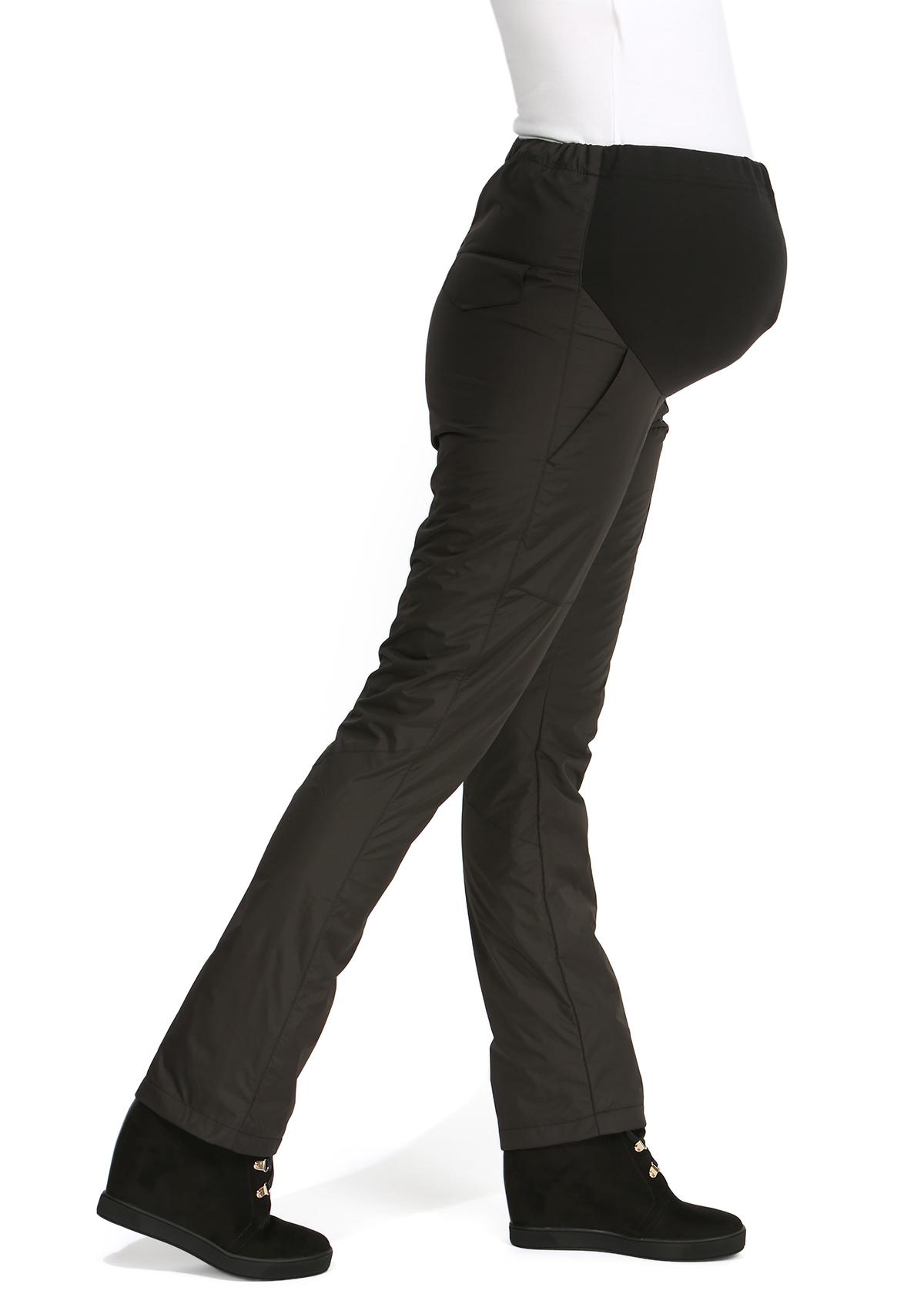 MamaMia.by, брюки, джинсы для беременных купить в Минске, в Беларуси, ... a29ecfbd5fb