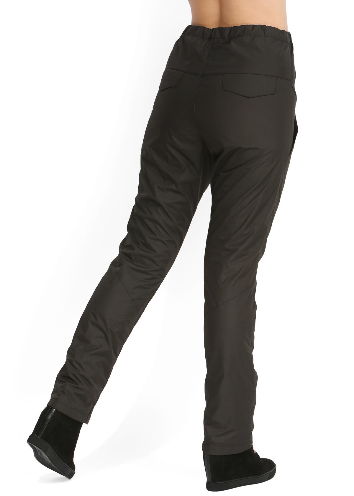 ... MamaMia.by, брюки, джинсы для беременных купить в Минске, в Беларуси, edad4c9879a