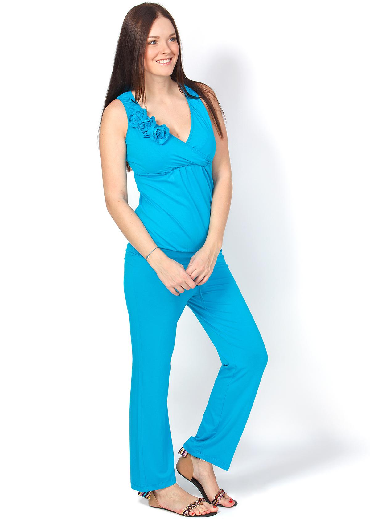 Летние комбинезоны для беременных в Минске, одежда для беременных  интернет-магазин МамаМия, Комбинезон 785c8b4087a