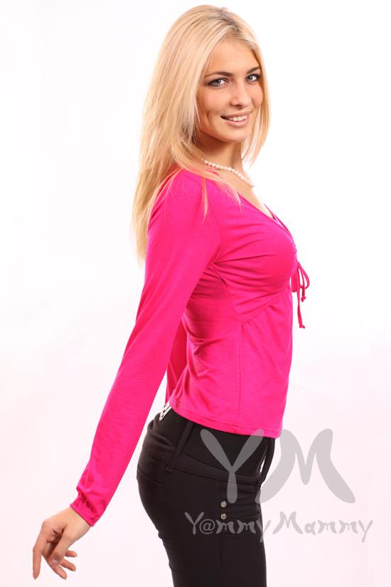 Купить женские платья Lanvin в интернет-магазине