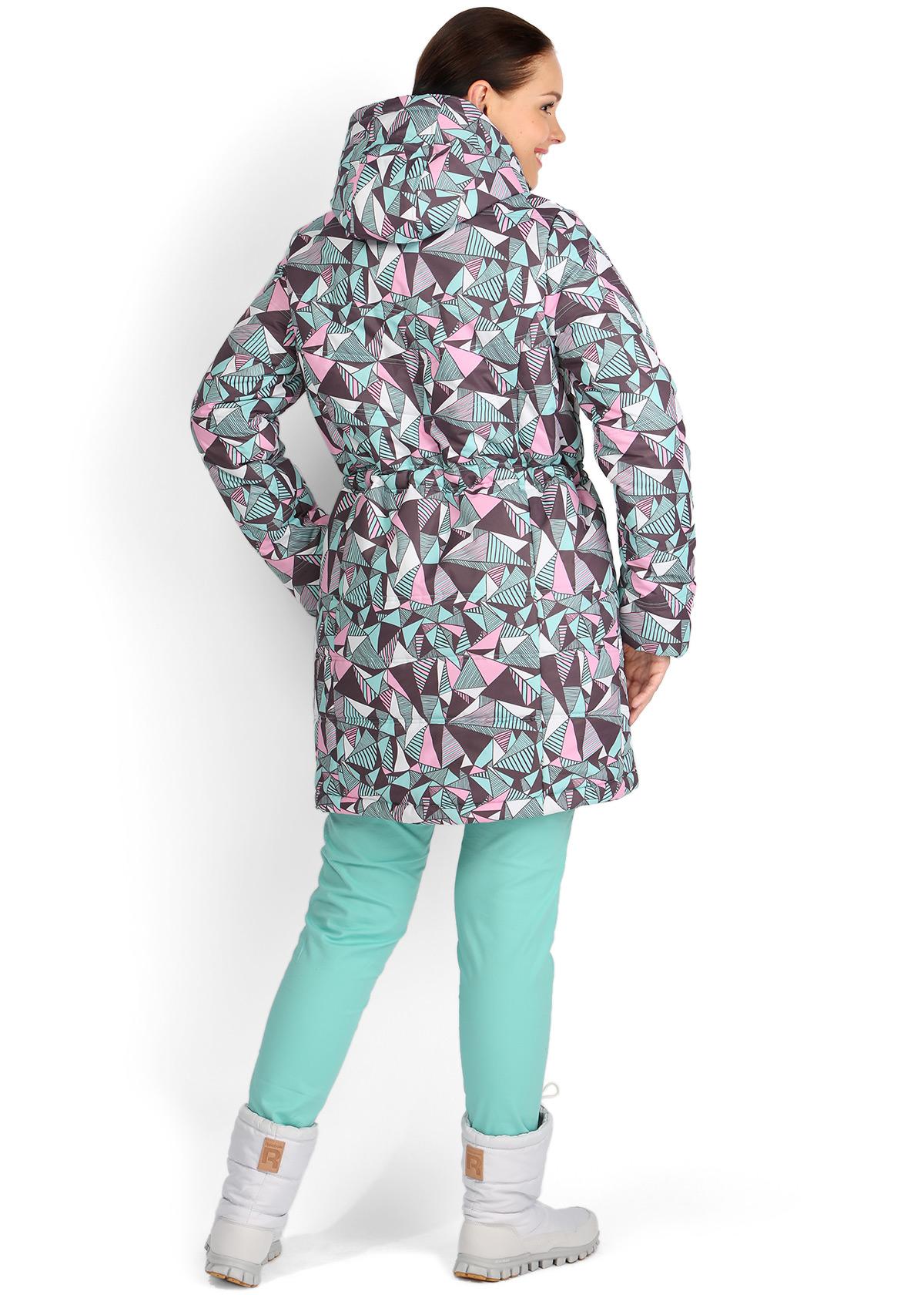 Зимние куртки минск