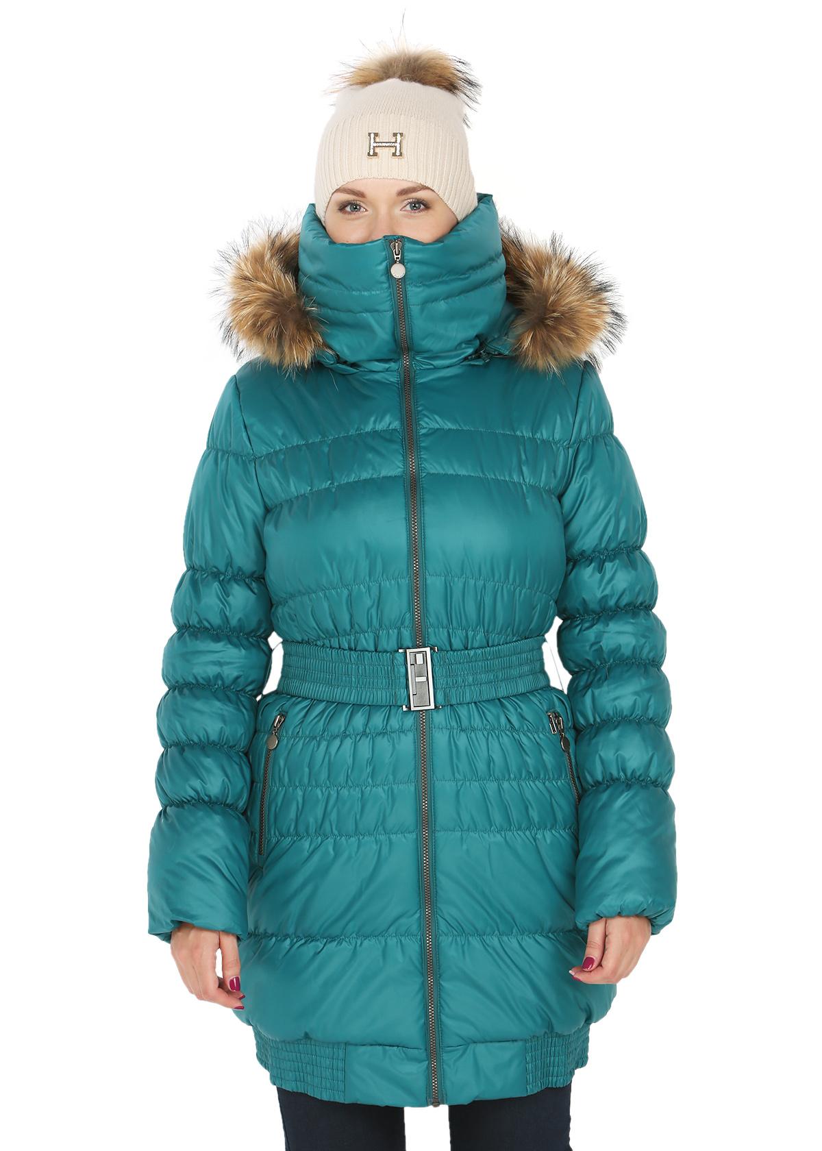 купить куртку для беременных в екатеринбурге