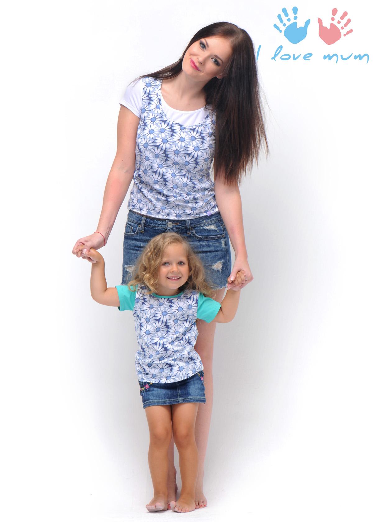 Размеры одежды на АлиЭкспресс - как выбрать по