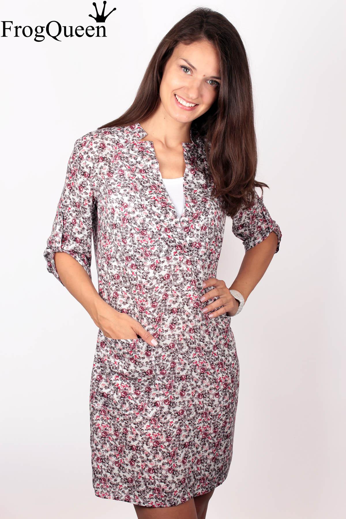 b120fb58736f Летнее платье, одежду для кормящих мам купить в Минске, Беларуси, интернет- магазин