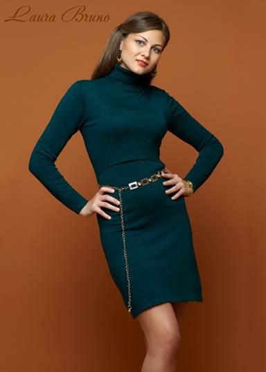 Интернет-магазин MamaMia.by Слинги, слингокуртки, одежда для ... 05bd00e6e81