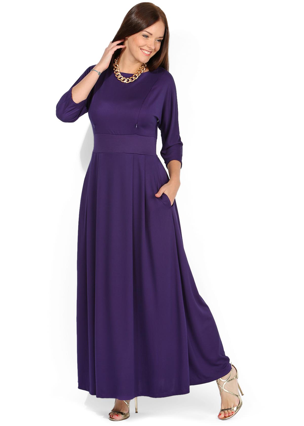 Купить одежду для беременных и кормления в Минске, Платье для кормящих  грудью мам ПВ13. b5e4b3a85ba
