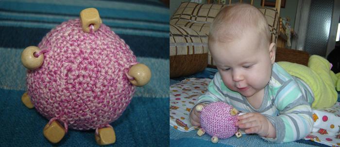 Игрушки своими руками. Развивающие игры для малышей. Интернет-магазин MamaMia.by. Слинги, слингокуртки, одежда для кормящих мам