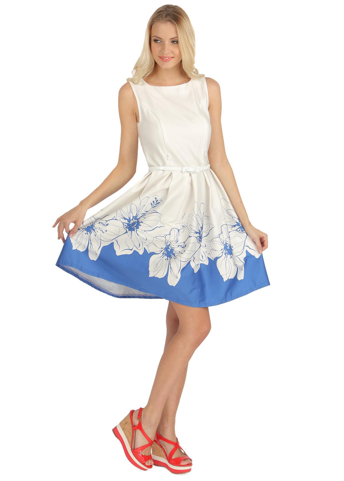 Платье для мамы доставка