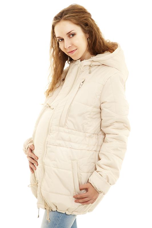 Где Купить И Цена Куртки Для Беременных