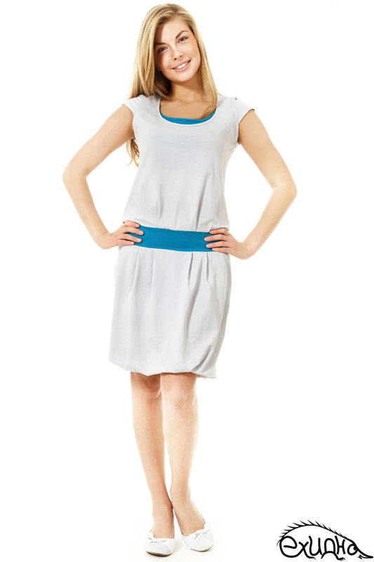 платье для кормящих мам