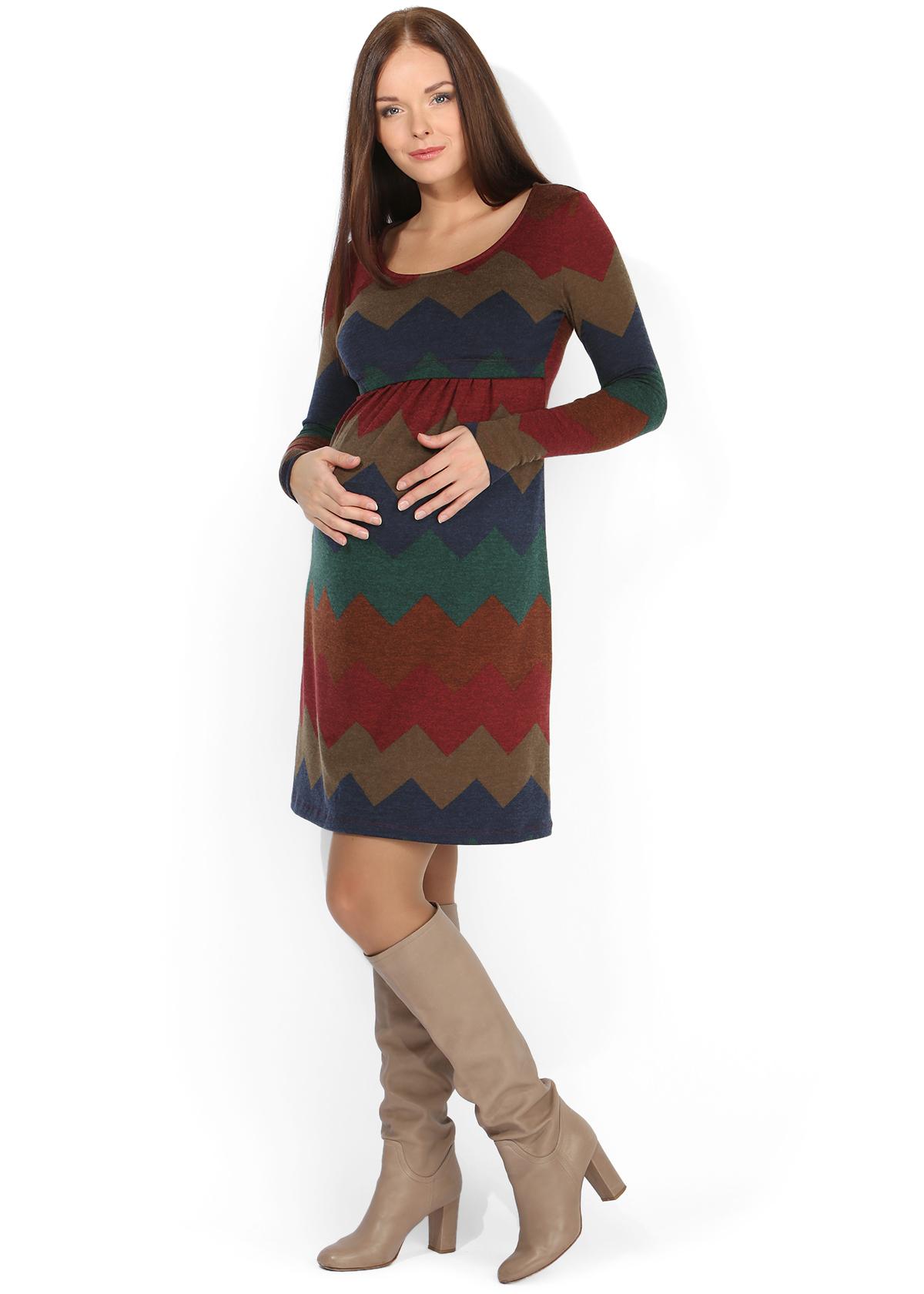 Платье для беременных и кормления грудью ПД03, Новинки одежды для беременных  и кормящих грудью мам d91382b377e