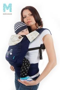 Эрго рюкзак купить фото рюкзак one polar 1376