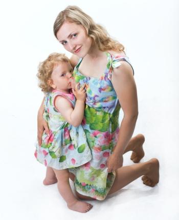 Слинги, слингокуртки, одежда для кормящих мам и беременных, белье для кормл