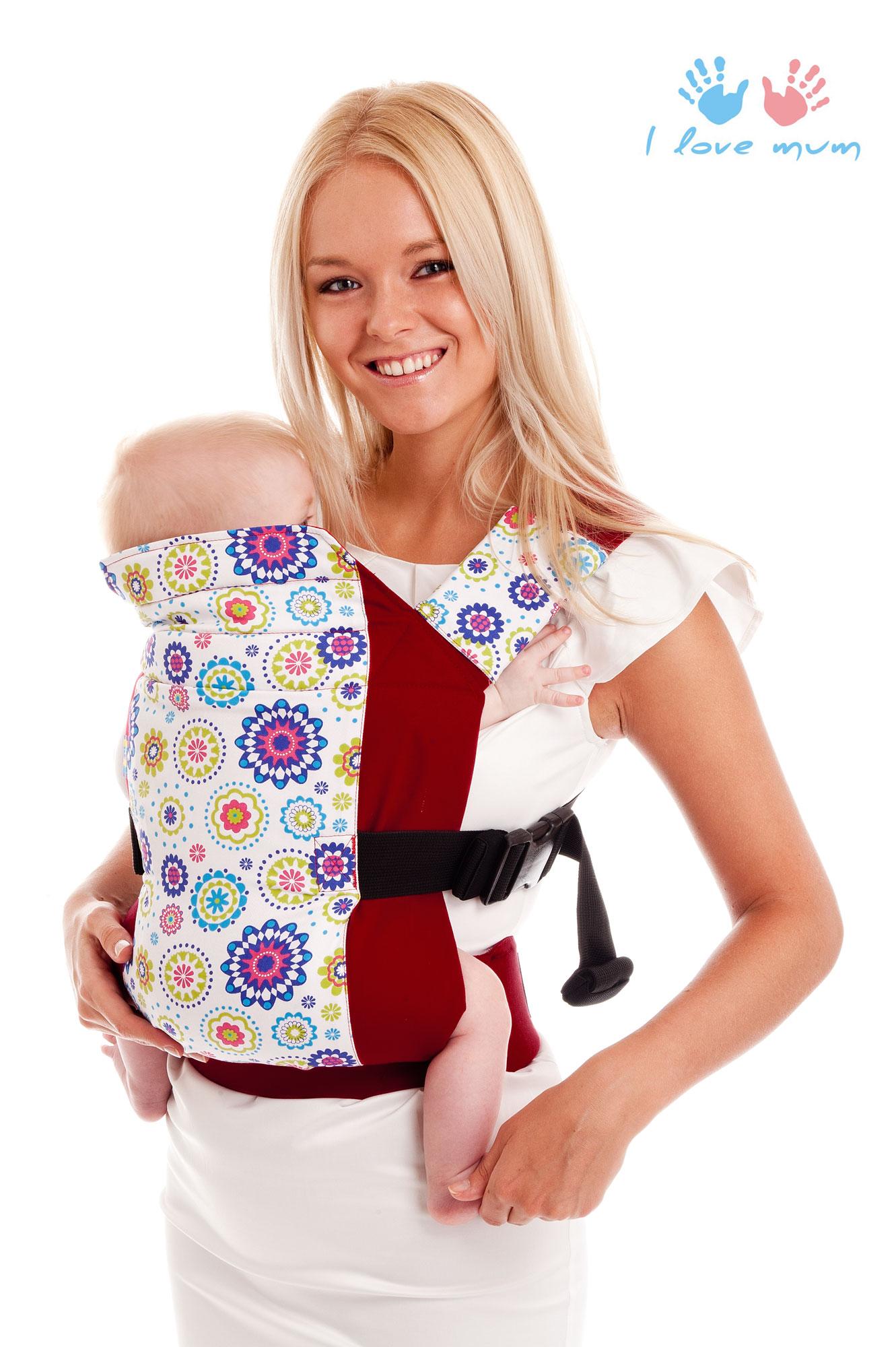 Купить слинго рюкзак детские подарки мягкая игрушка рюкзак с конфетами