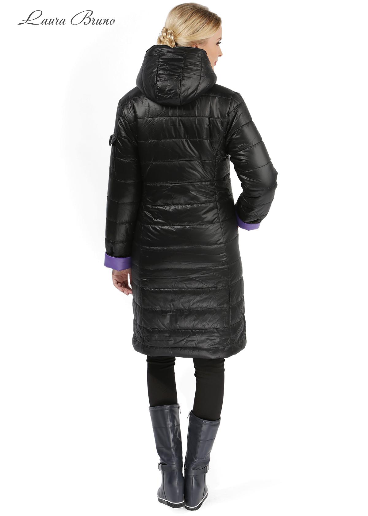 Где купить куртку для беременных