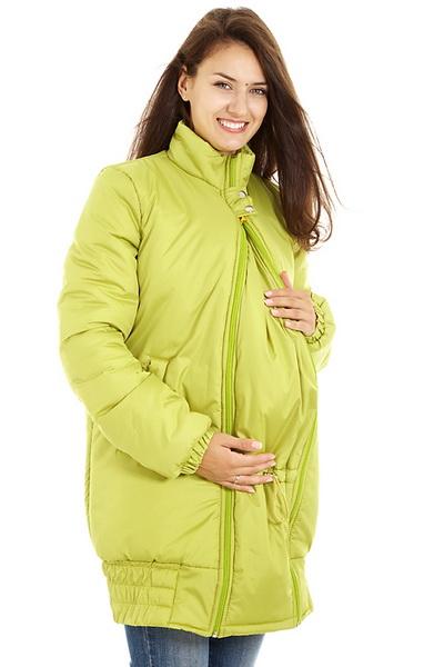 Сайты интернет магазинов женской одежды с доставкой