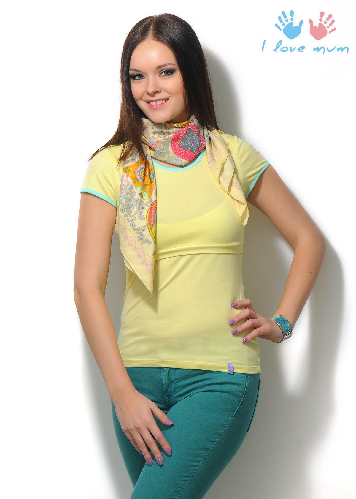 Интернет-магазин MamaMia.by. Слинги, слингокуртки, одежда для ... c41fa0cb89a