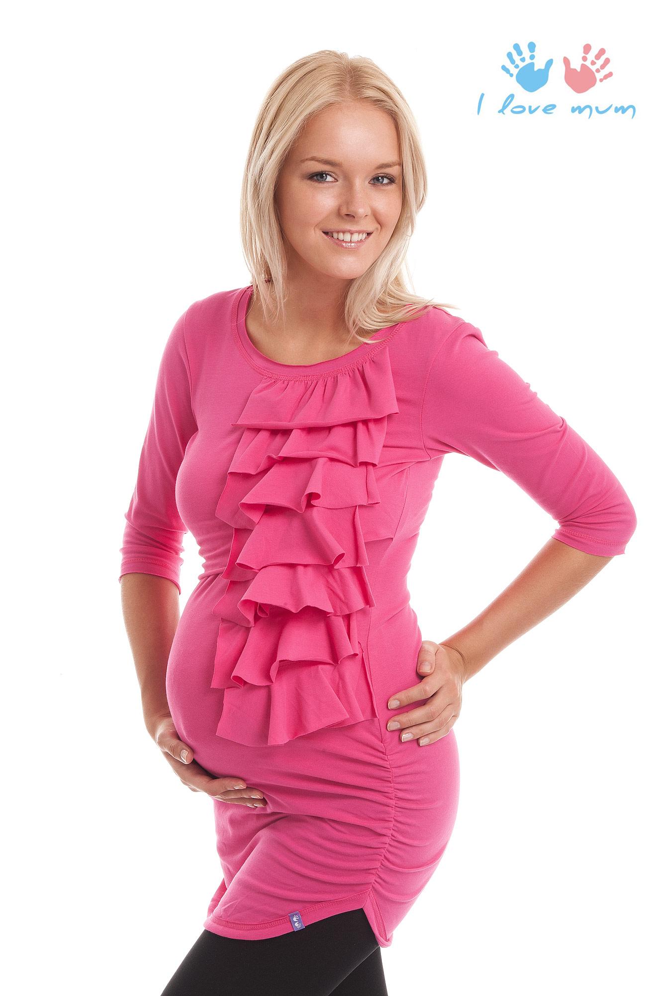Купить Блузку Для Женщины