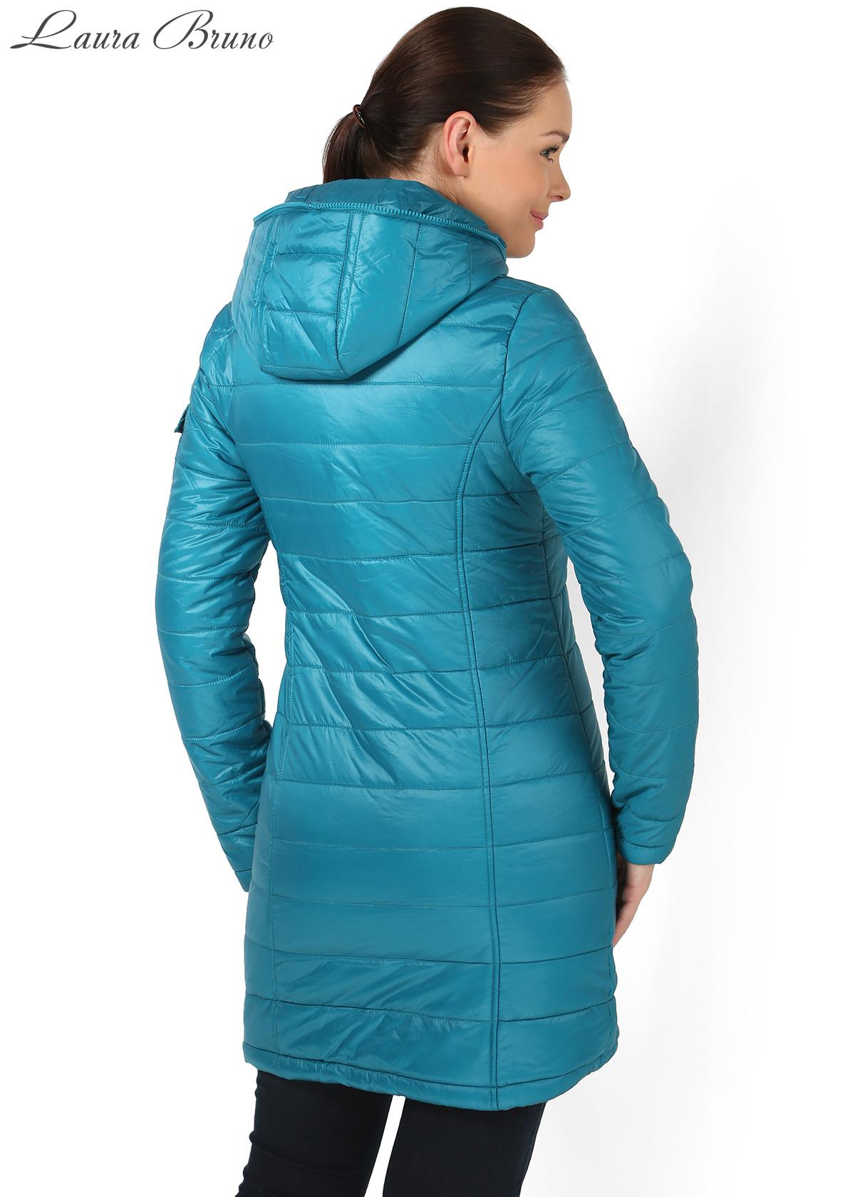 Купить Куртку В Интернет Магазине В Беларуси