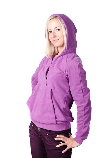 Одежда Для Кормящих Мам Интернет-Магазин Екатеринбург