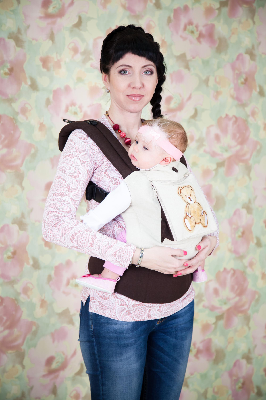 Слинг-рюкзак amaeru видео рюкзаки в школу купить украина