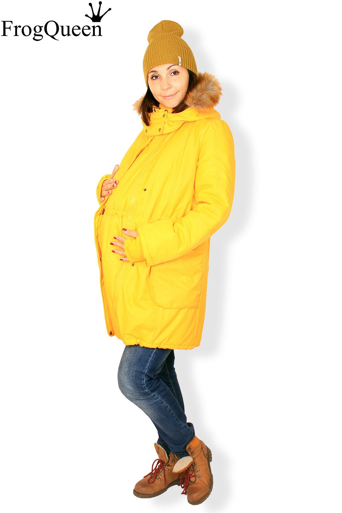 юридические консультации для беременных