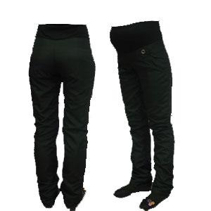 MamaMia.by, теплые брюки для беременных купить в Минске, в Беларуси,  Утепленные ed378a30edd