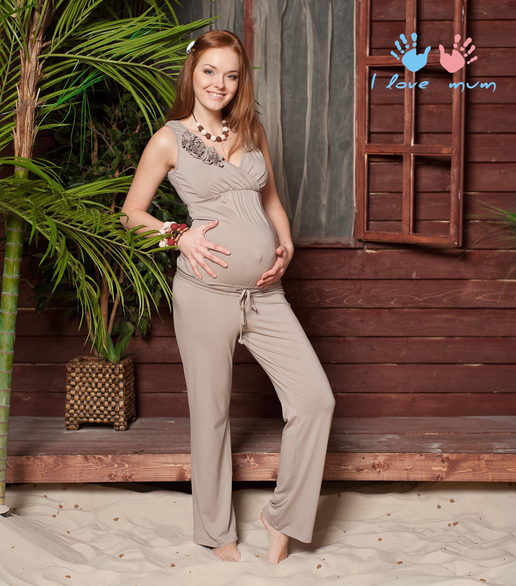 e44268c0295d9 Гардероб будущей мамы: выбираем одежду правильно | Интернет-магазин ...