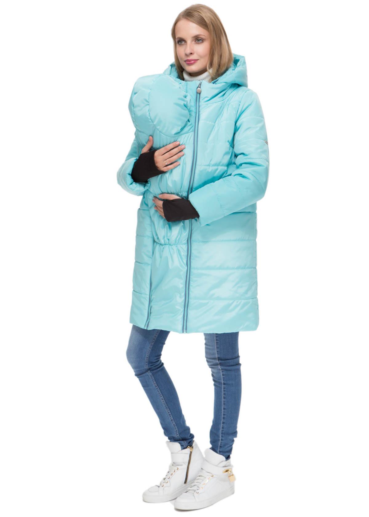 e79af45077eb ПОД ЗАКАЗ  Зимние куртки   Интернет-магазин MamaMia.by. Слинги ...