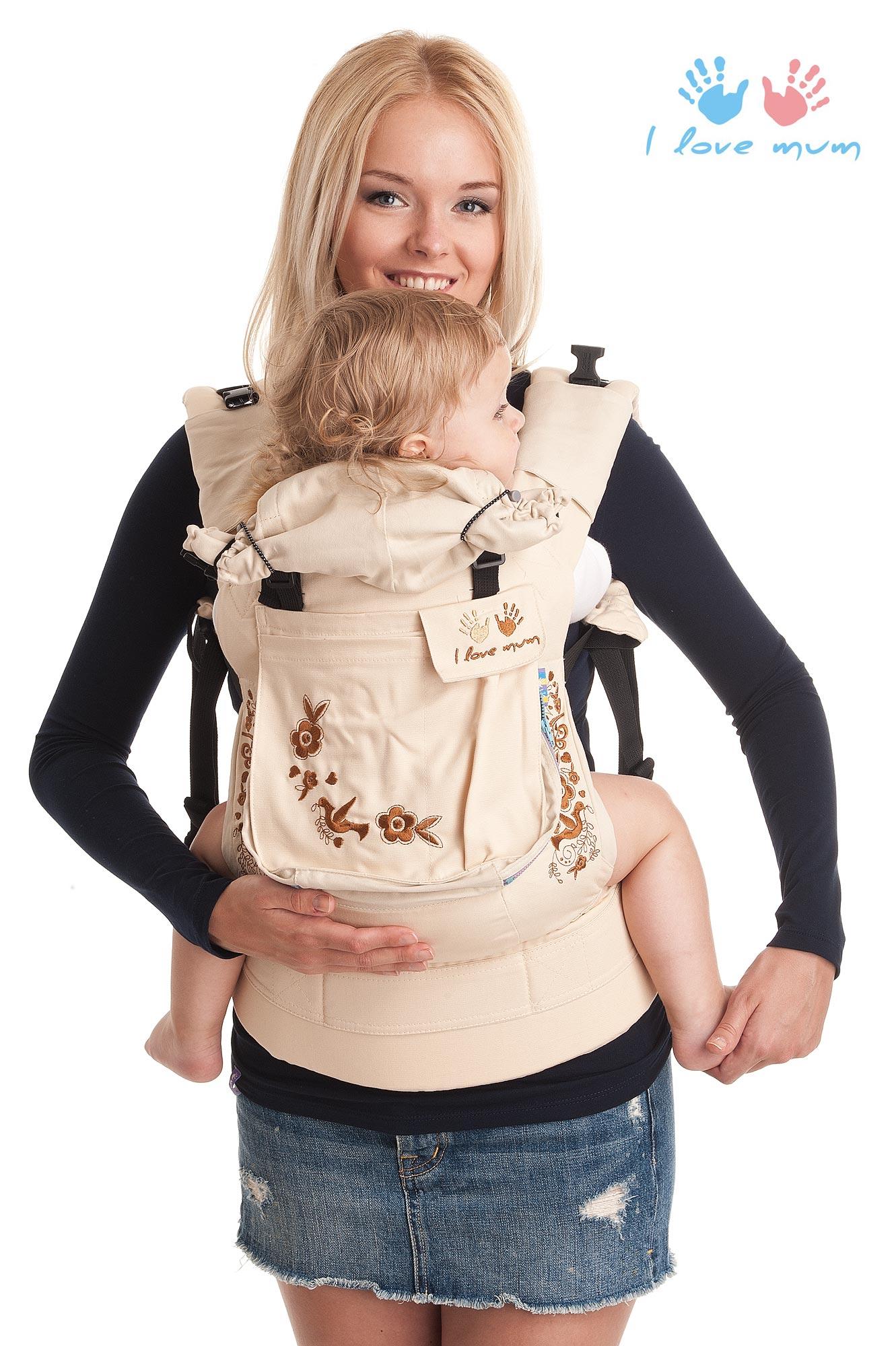 Что вставляют слинг-рюкзак в слинг куртка баскетбольный рюкзак lebron james