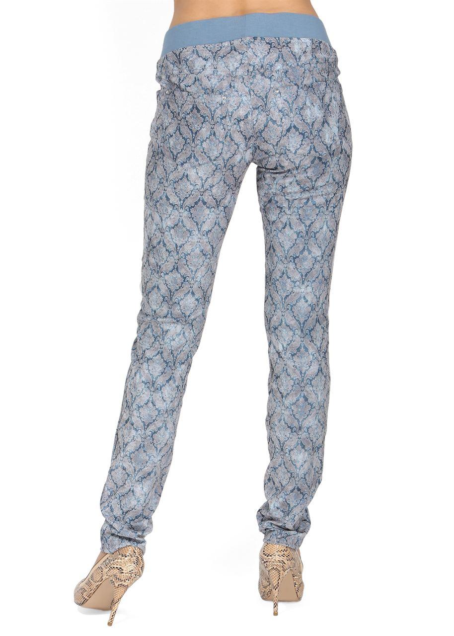 Что можно носить с брюками с доставкой
