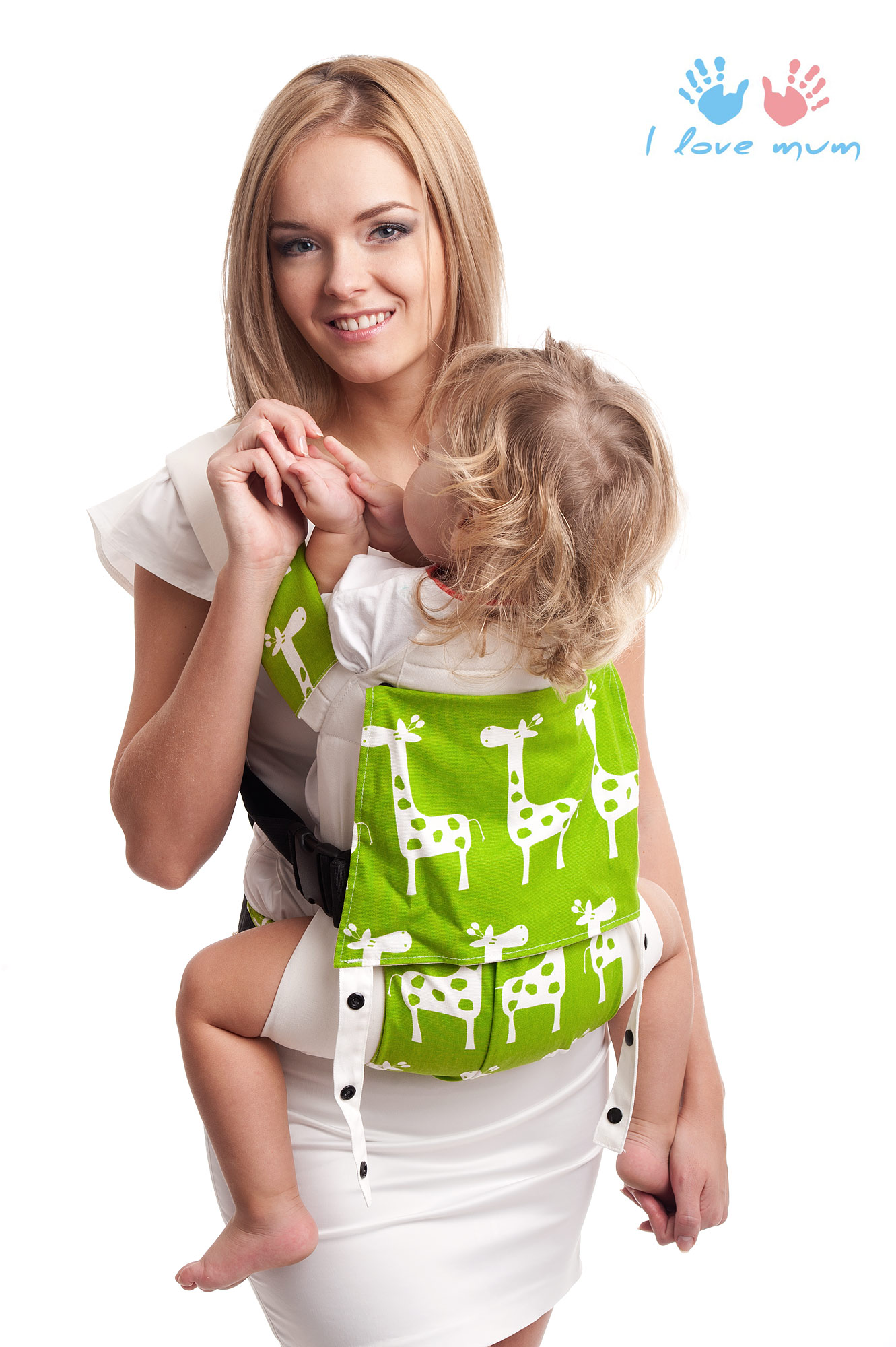 Слинг рюкзак универсальный детские школьные портфели или рюкзаки