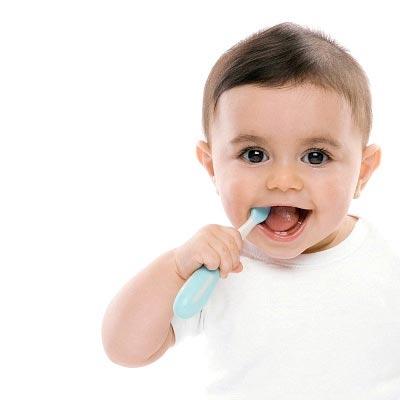 Пиносол: инструкция по применению, цена, отзывы для детей и
