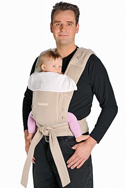 Слинг-рюкзак инструкции купить рюкзак школьный girls power