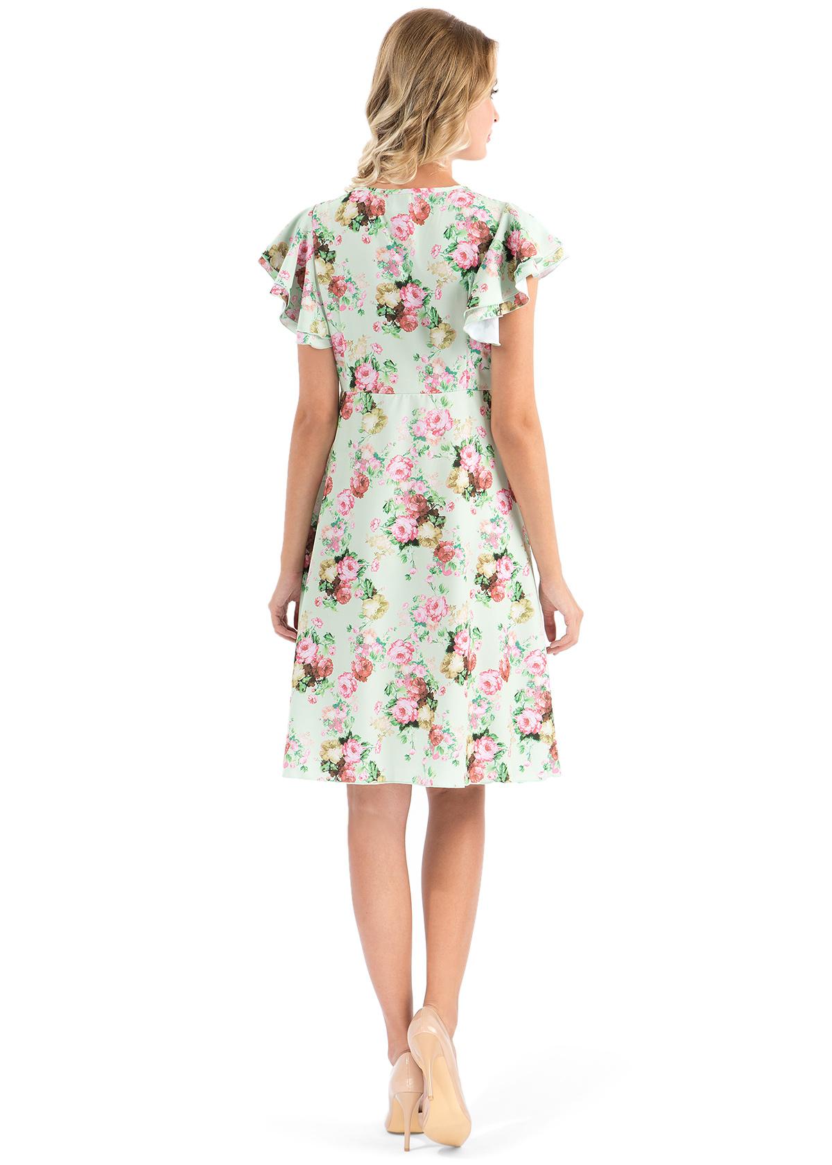 Нарядное платье с доставкой