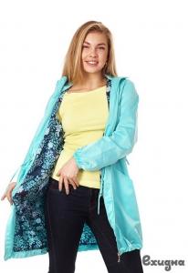 слингокуртка купить в минске и для беременных