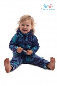детская одежда купить в Минске