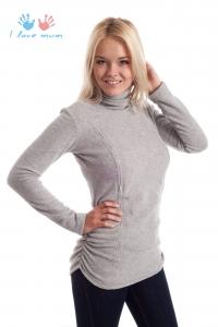 Одежда для  для беременных и кормящих купить в Минске