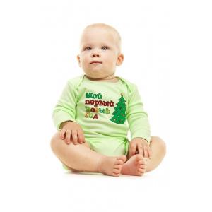 Интернет-магазин MamaMia.by. Слинги, слингокуртки, одежда для ... 9948ae5e30a