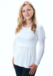 Одежда Для Беременных Спб Интернет Магазин