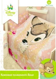 Постельное белье детское для новорожденных купить в Минске, MamaMia.by, белье в детскую комнату, белье для детской кроватки, большой выбор пледов и покрывал
