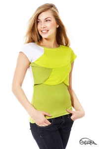 Одежда для кормления грудью