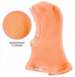 ...персиковый.  Производитель ТМ Garmonia.