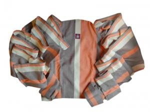 шарфо-май купить в Минске