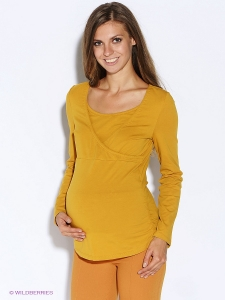 Купить блузу  One+One можно в наших магазинах в Минске  или получить заказ почтой из нашего интернет-магазина.